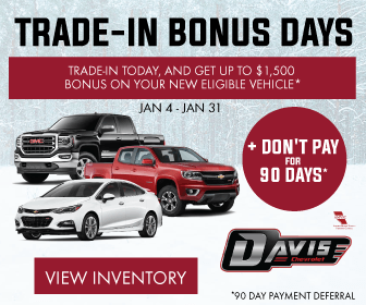 Trade-in Bonus Days - Display - Airdrie-10