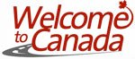 Welcome to Canada Bonus in Airdrie and Calgary