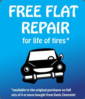 free-flat-repair2