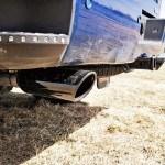 Borla Cat-Back Exhaust