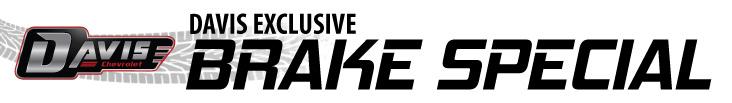 Davis-Chevrolet---Airdrie---Brake-Specialheader