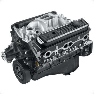 HT383 Performance Engine for sale