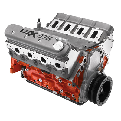 LSX376-Crate-Engine