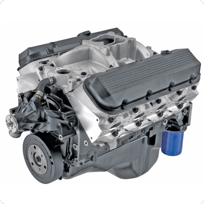 ZZ454/440 Performance Engine for sale