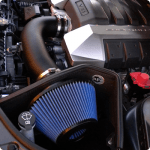 air intake and filters for sale airdrie