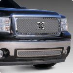 custom grilles for sale Aridrie