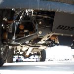 custom lift kits airdrie
