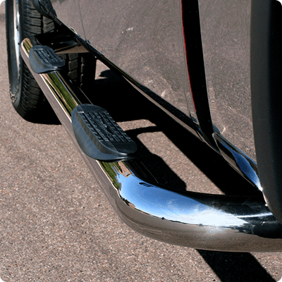 custom running boards for sale airdrie