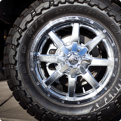 custom wheels for sale airdrie