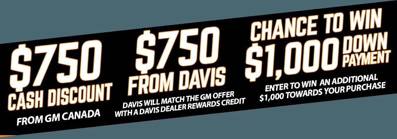 Davis Gm Airdrie Autos Weblog