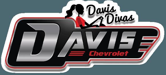 Davis Divas