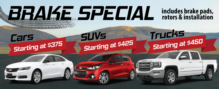 Parts Specials Airdrie Parts And Accessories Discounts