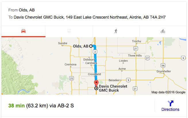 Directions-map-Olds