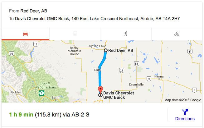 Directions-map---Red-Deer