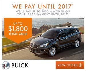 Buick-oct-thumb