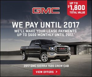 GMC-oct-thumb