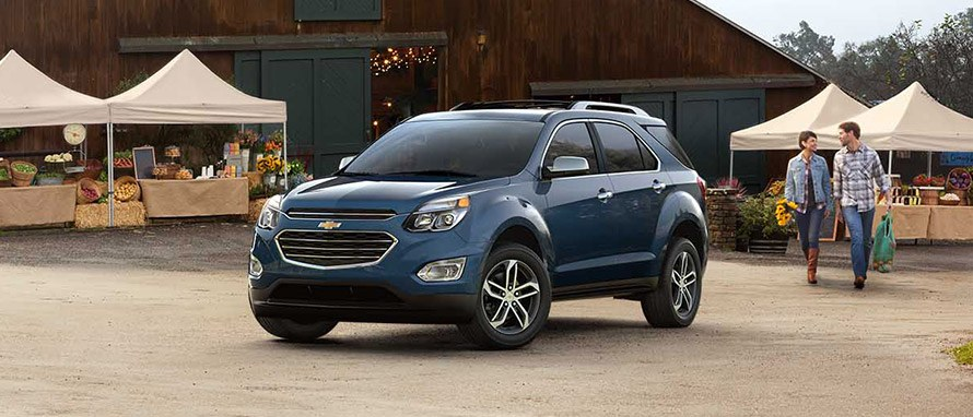 chevrolet equinox airdrie gm. Black Bedroom Furniture Sets. Home Design Ideas