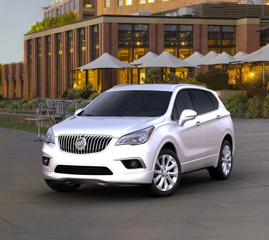 buick envision airdrie gm. Black Bedroom Furniture Sets. Home Design Ideas