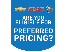 Preferred Pricing