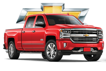 Discount Sale on GMC Vehicles