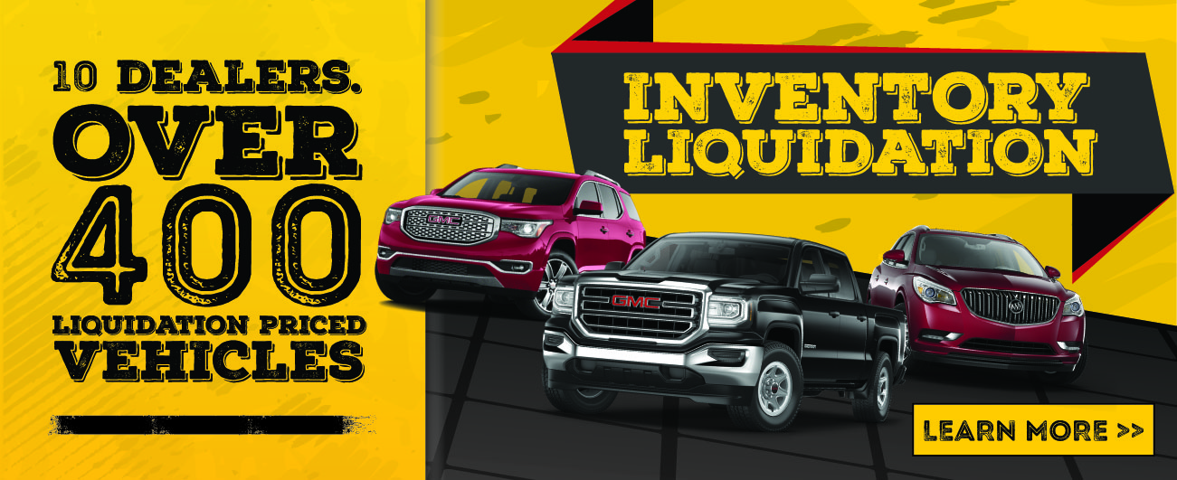 Canadian Tire Oil Change Price >> Tire Change Calgary Price   2017, 2018, 2019 Ford Price, Release Date, Reviews