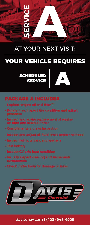 dagmaint_packagecard_build_davismedhat-a1