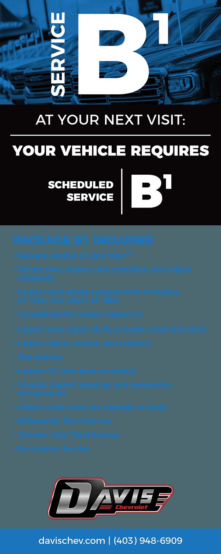 dagmaint_packagecard_build_davismedhat-b1