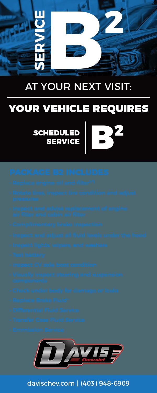 dagmaint_packagecard_build_davismedhat-b2