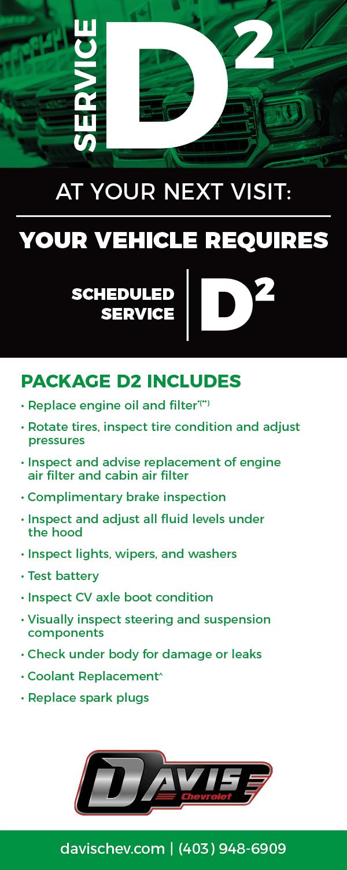 dagmaint_packagecard_build_davismedhat-d2