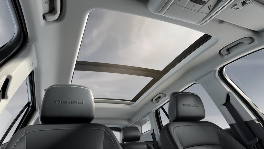 2019 Buick Envision Vs 2019 Equinox | 2019 - 2020 GM Car ...