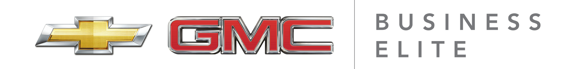 Chevrolet GMC | Business Elite