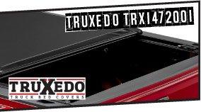 TRX1472001