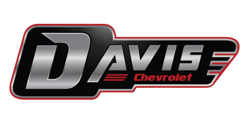 Does My Vehicle Have A Recall Davis Chevrolet Buick Gmc Ltd Airdrie