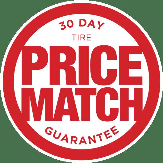PriceMatchGuarantee_LOGO-03.png